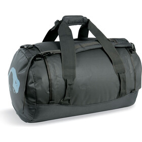 Tatonka Barrel Duffle Bag Talla M, titan grey